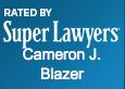 superlawyers-blazer